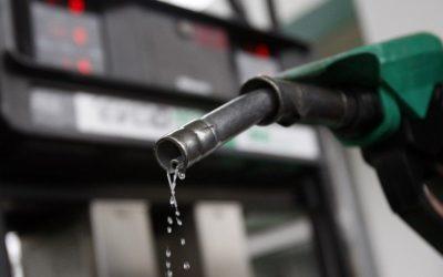 Gasolina para el terrorismo