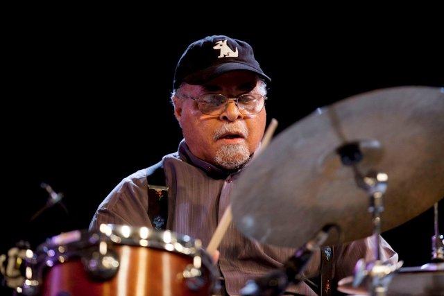 """Muere a los 91 años Jimmy Cobb, mítico baterista de """"Kind of Blue"""", según medios de EEUU"""