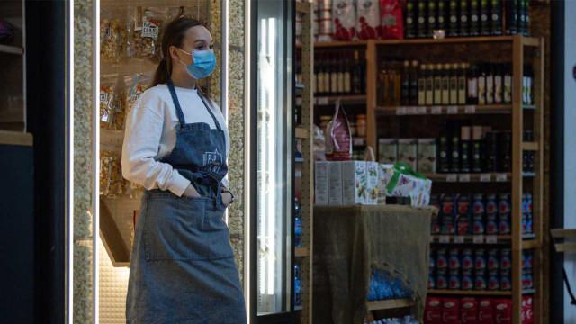 El peor día para Rusia — Coronavirus