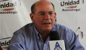 Voces de Libertad | Octavo Aniversario, por Omar González Moreno