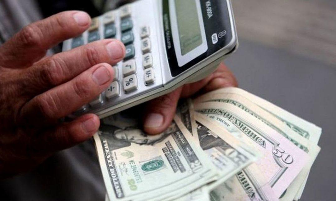 ¿A cuánto llegará el dólar para diciembre? Fedecámaras lanza esta cifra
