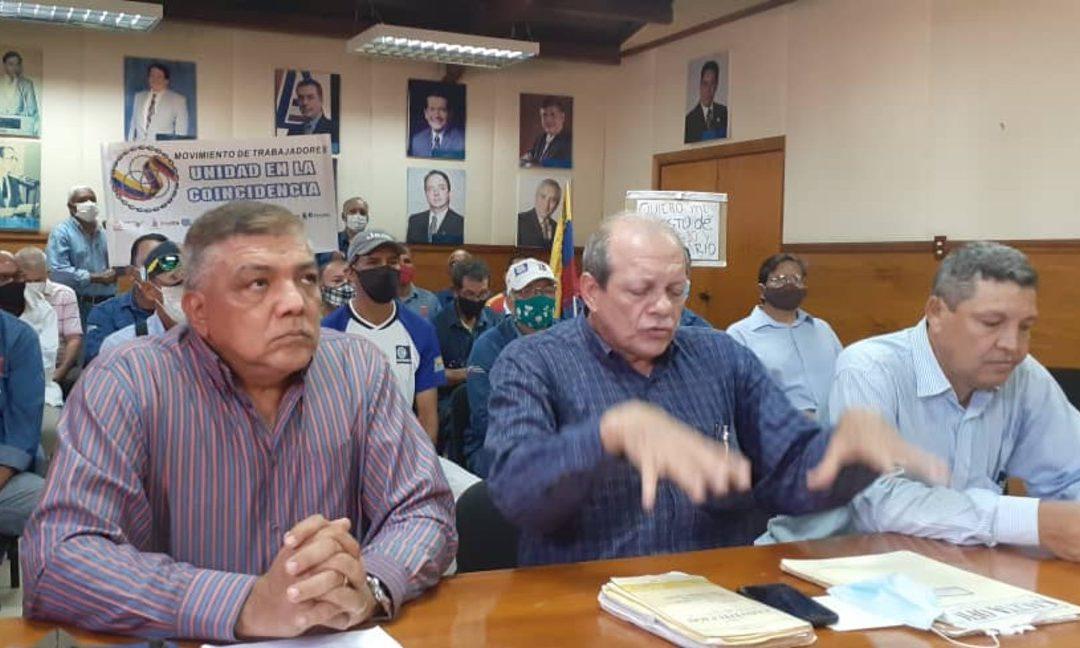 Abogados laborales ejercerán legales por violaciones a derechos de trabajadores de Guayana