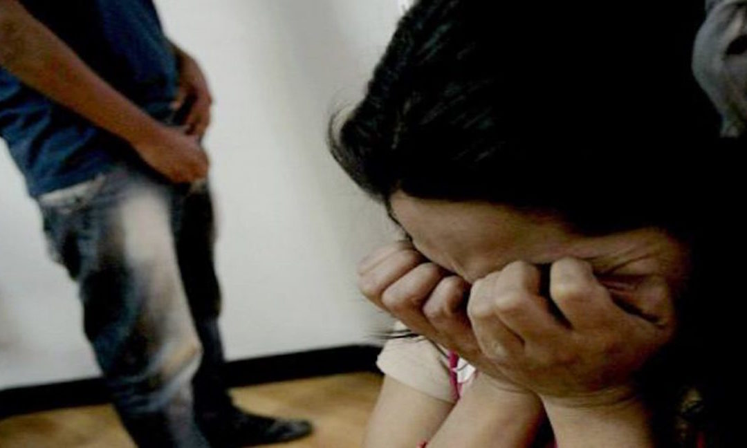 Capturan al menos 14 personas por implicaciones en abusos sexuales y tratos crueles