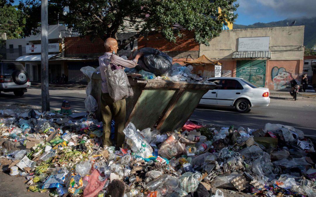 La Trampa del Bien Común y la Justicia Social: Venezuela necesita romper Paradigmas