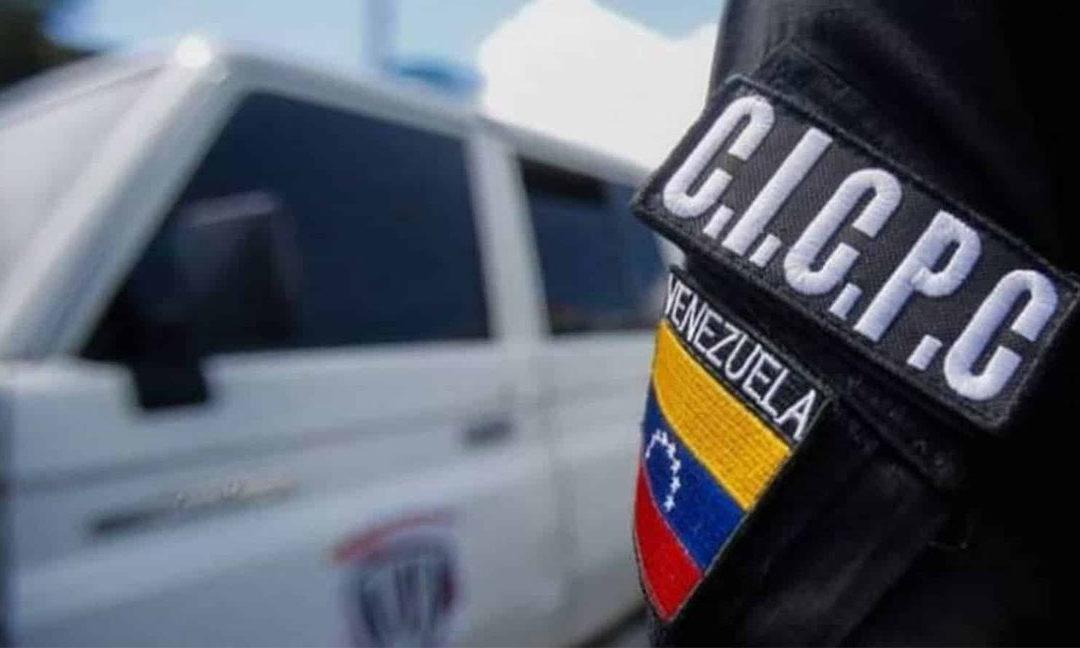 Así detuvieron a un falso efectivo de las FANB que decomisaba mercancías en Caucagua