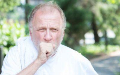 Con asma caminó hasta el Seguro de La Guaira pero se negaron a atenderlo