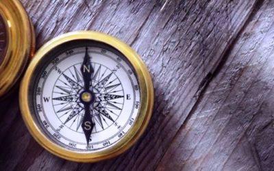 En la búsqueda del tiempo perdido