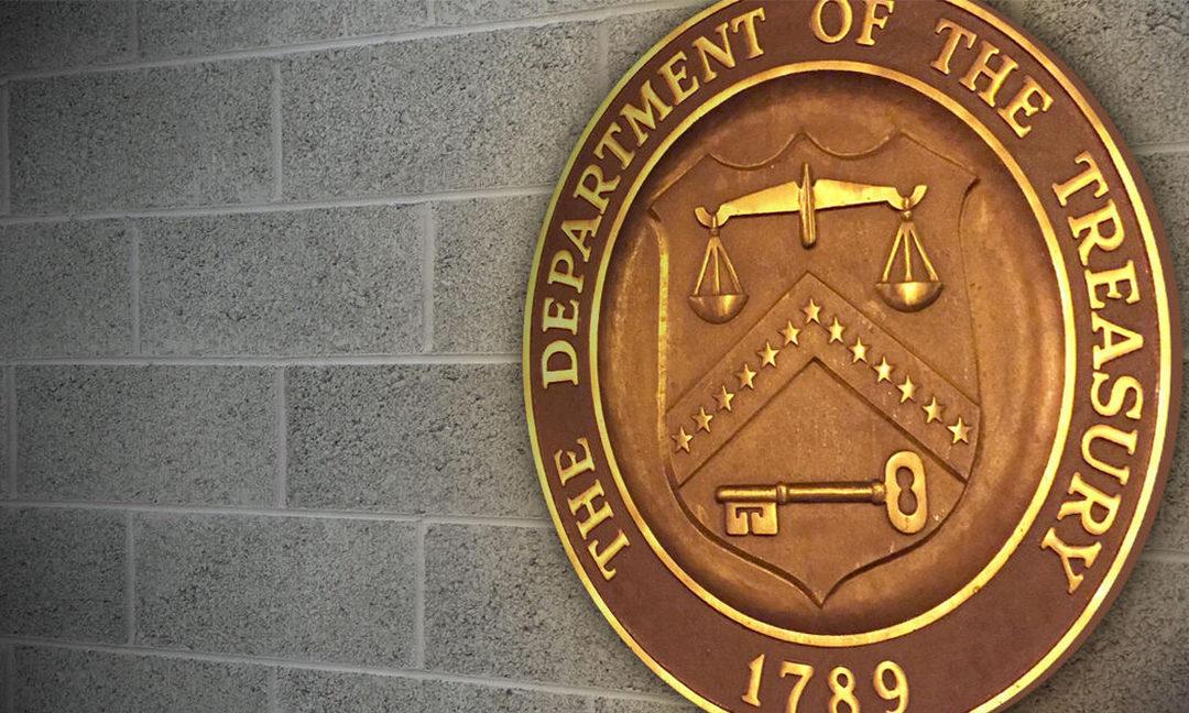 La OFAC sancionó a jueza y fiscal del régimen que condenaron a «los 6 de Citgo» (comunicado)