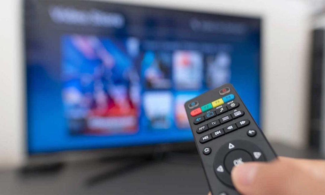 Conoce cuáles son los nuevos métodos de pago que habilitará SimpleTV