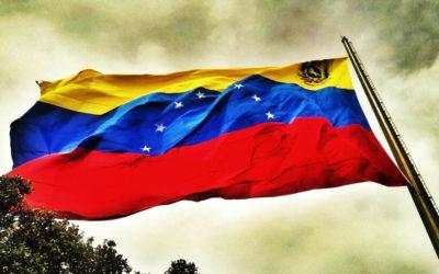 Estudio revela el verdadero impacto de las sanciones de EEUU en Venezuela