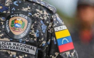 Nuevo enfrentamiento en La Vega entre la PNB y delincuentes deja un muerto
