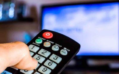 SimpleTV tendrá robot virtual y más de 200 asesores para sus clientes