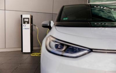 Un estudio del MIT señala las mejoras en infraestructura que podrían llevar a un mayor uso autos eléctricos