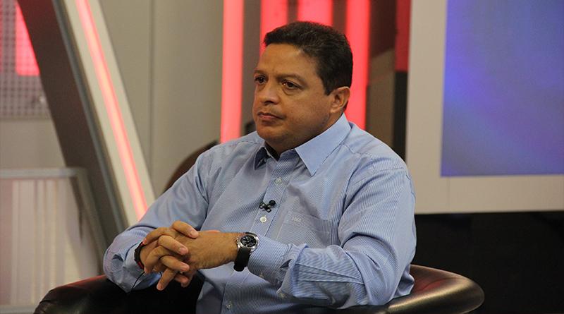 ¡Volvieron las alcabalas! Viceministro del régimen explica cuáles sectores podrán transitar