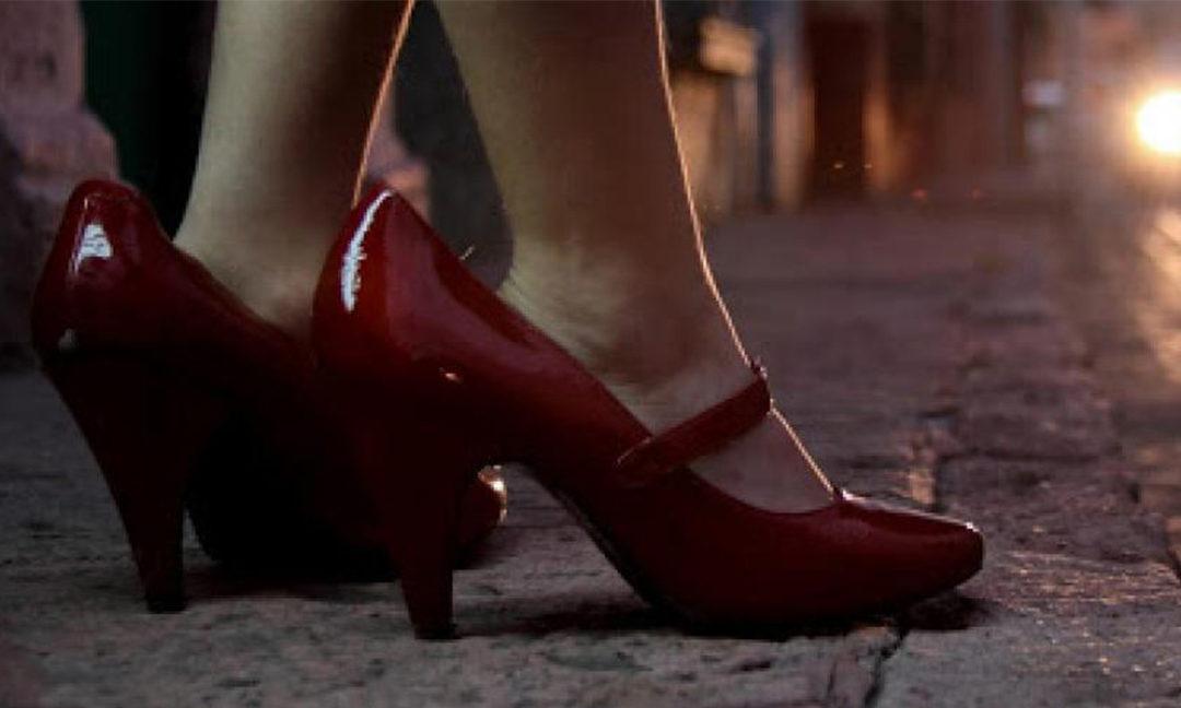 Aumenta la prostitución adolescente, la realidad de una sociedad degradada con extremas necesidades