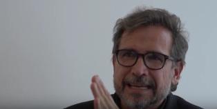 Gustavo Tovar-Arroyo: ¡Viva Colombia! (#graciasColombia)