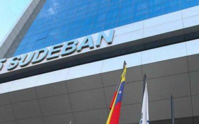 """Sudeban revocó permisos a empresas que comercializaban puntos de venta """"Flexiplos"""""""
