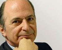 Carlos Rodríguez Braun: Los socialistas y el momento fiscal