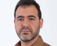 """David Mendoza: La Democracia y un guiño a la """"Anaciclosis"""" de Polibio"""
