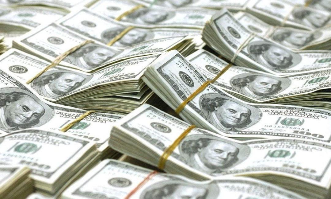 Dólar paralelo inicia a la baja la semana de flexibilización: así se cotiza