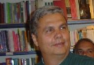 Julio César Arreaza B.: Seamos impertinentes