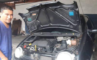La mala calidad de la gasolina y su bajo octanaje: el dolor de cabeza de los conductores