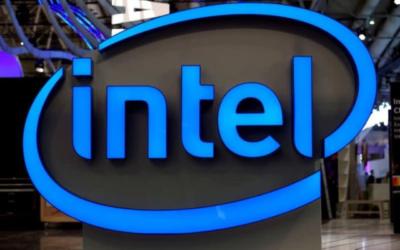 Intel trabajará con la india Reliance Jio en la tecnología de redes 5G