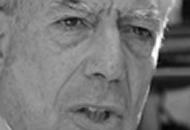 Mario Vargas Llosa: Nada está decidido todavía en las elecciones de Perú