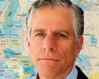 Agustin Urreiztieta: Hacia una nueva Guerra fría… cibernética