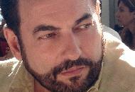 Antonio de la Cruz : El respaldo internacional está en riesgo sin un revocatorio