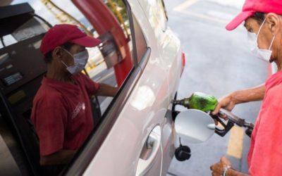 COENER: Una orientación sobre el abastecimiento del Mercado de Hidrocarburos en Venezuela