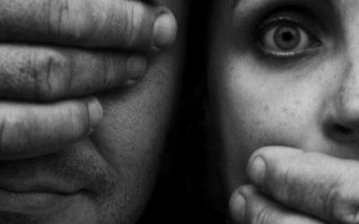 Cobardía, mediocridad y avaricia