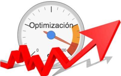 Eficiencia y eficacia: ¿cuestión de semántica?