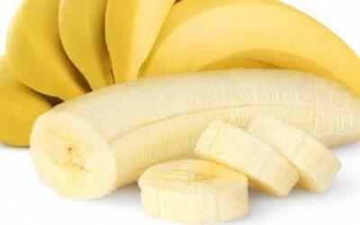 Elogio del plátano y del cambur