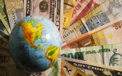 América Latina, crisis y oportunidad