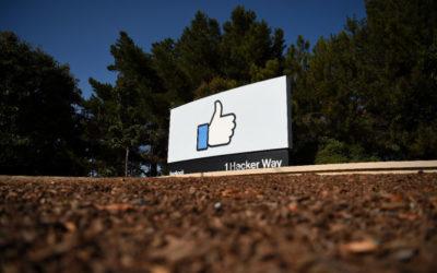 Facebook, Instagram y Whatsapp caídos en todo el mundo