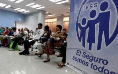 Genocidio senil venezolano y/o gerontofobia instituida