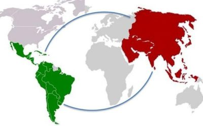 Verdades sobre China y Latinoamérica (II)
